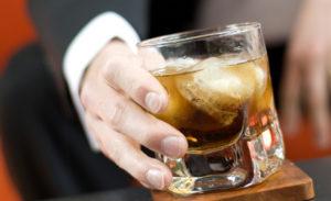 Как пить и не пьянеть - советы по употреблению алкоголя