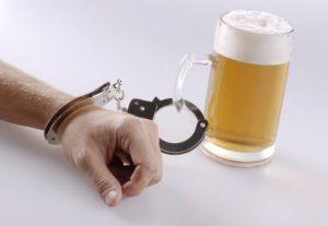 Как бросить пить пиво народные средства