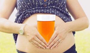 Геморрой и алкоголь: можно ли пить спиртное при геморрое