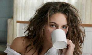 Как лечить похмелье – борьба с плохим самочувствием на дому