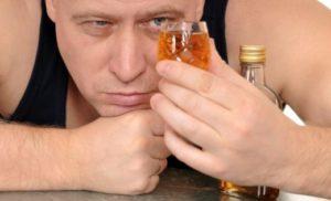 Как резко бросить пить