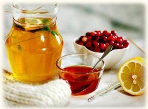 Как не болеть с похмелья - профилактика и лучшие меры по лечению