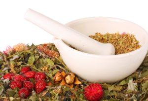 Народные рецепты для лечения поджелудочной железы-Лечение травами, рецепты народной медицины