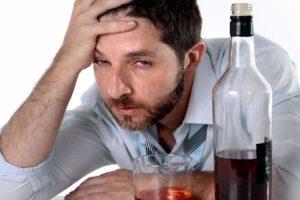 Как прийти в себя после алкоголя: лучшие методы