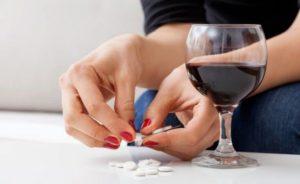 Активированный уголь перед употреблением алкоголя и после пьянки