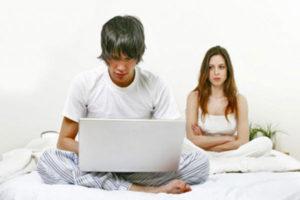 Как бороться с пьянством мужа: советы, стратегия и тактика