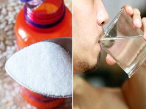 Алкоголь и Креатин, совместимость протеина с алкоголем