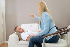 Кодирование от алкоголизма гипнозом: отзывы и сеансы лечения