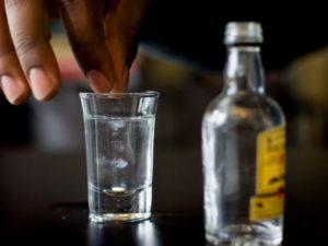 Алкоголь и Димедрол, для чего добавляют в пиво, с водкой, эффект наркотика, последствия, смертельная доза, трип