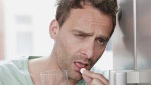 Как облегчить похмелье: избежать, предотвратить, таблетки утром, что надо съесть
