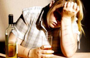 Алкогольная депрессия: сколько длится, симптомы и лечение, как выйти из алкогольной депрессии