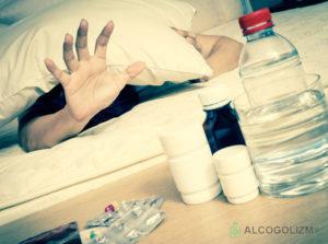 Активированный уголь перед алкоголем и после: как принимать перед застольем, при интоксикации
