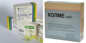 Колме препарат от алкоголизма: таблетки лайт, капли, состав, противопоказания, побочные действия