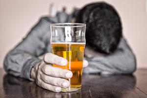 Как избавиться от пивной зависимости в домашних условиях, как лечить пивной алкоголизм у женщин, что делать при алкогольной зависимости у мужчин
