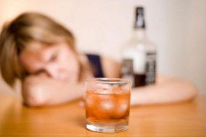 Алкогольная интоксикация как долго может длиться