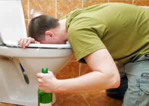 Как быстро протрезветь в домашних условиях: способ отрезвить пьяного, чтобы сесть за руль