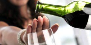 Аллергия на алкоголь и спиртосодержащие напитки
