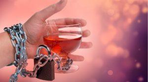 Способы избавления мужа от пристрастия к алкоголю, без его ведома