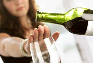Как женщине бросить пить алкоголь, избавиться от алкогольной зависимости самостоятельно в домашних условиях