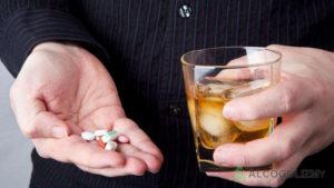 Можно ли пить Метронидазол при алкоголизме, совместимость с алкоголем, последствия