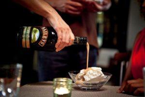 Как правильно пить коньяк и чем закусывать ⋆ Рецепты домашнего алкоголя