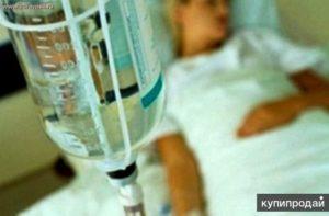 Алкогольное отравление лечение в домашних условиях после запоя