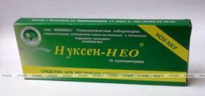 Eco-farma - интернет магазин гомеопатических препаратов г. Краснодар
