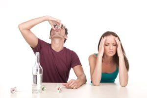 Как избавиться от пьянства: как вылечить, спасти мужа от алкоголизма, советы психолога