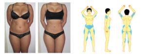Как живот убрать мужчине: как избавитться и быстро сбросить лишний вес после 30, 40, 50 лет, упражнения