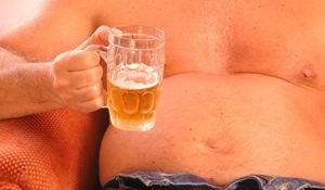 Баня и алкоголь: можно ли пить пиво в бане, давление, последствия