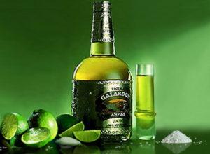Крепкие алкогольные напитки, виды, виски, ром, мексиканская водка, вермуты, из чего делают текилу, как пить кальвадос