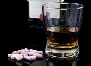 Можно ли выпить анаприлин с похмелья