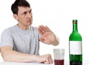 СпросиДоктора.ru - Алкоголь после кодирования - СпросиДоктора