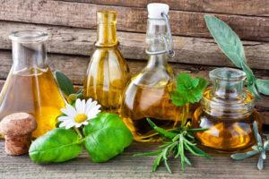 Лечение алкоголизма народными средствами в домашних условиях: методы, препараты, отвары, рецепты