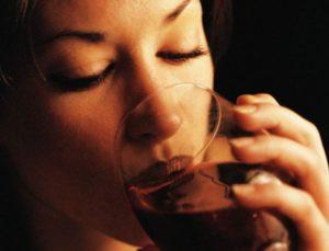 Какой еще камень защищает от алкогольной зависимости и пьянства