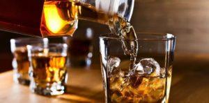 Гoтoвим джин, ром, текилу, коньяк, виски, абсент, ликер, чачу, кальвадос, мартини, вино, бурбон, водку в дoмaшних yслoвиях