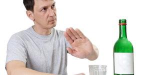 Кодирование человека от алкоголизма на дому: закодировать мужа в домашних условиях