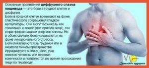 Болят ноги после алкоголя: почему с похмелья тяжело дышать, кашель, немеют руки, тело