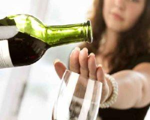 Можно ли пить Нео-Пенотран с алкоголем, спиртным