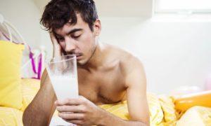 Как предотвратить похмелье или снизить его тяжесть