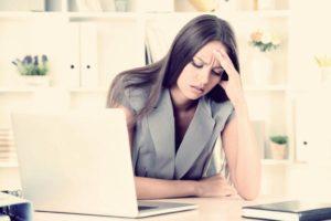 Признаки невроза: к чему может привести жизнь на пределе