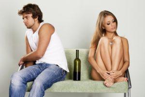 Почему муж почему пьет: как бороться, как остановить зависимость, когда мужчина пьет