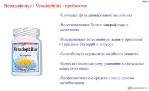 Обзор препарата для кодирования Аквилонг: инструкция, цена и отзывы