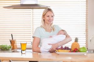 Можно ли пить пиво при грудном вскармливании, что будет с ребенком если выпить стакан пива при кормлении грудью лактации