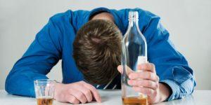 Алкоголизм лечение — Народные средства и методы лечения алкоголизма без ведома больного — Как и чем вылечить алкоголика