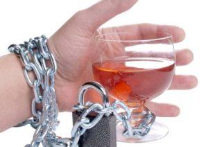 Как раскодироваться от алкоголя: отзывы, способы