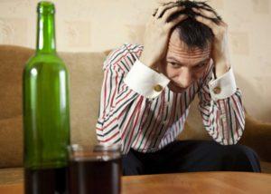 Прерывание запоя на дому, как остановить запой без ведома больного в домашних условиях, правила