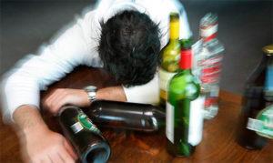 Можно ли алкоголику магнезию « Решение проблемы алкоголизма