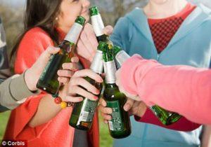 Чем отличается алкоголик от пьяницы