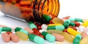 Таблетки от алкогольной зависимости без ведома больного в домашних условиях, вызывающие отвращение